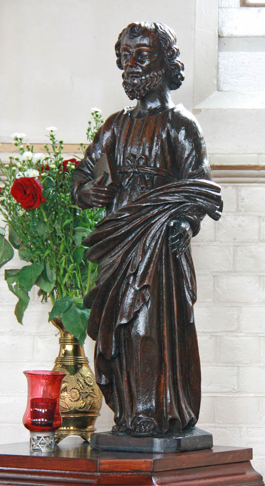 IMG_7276 Statue